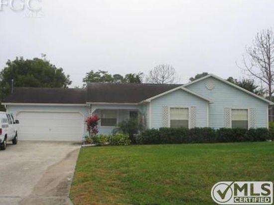 8188 San Carlos Blvd, Fort Myers, FL 33967