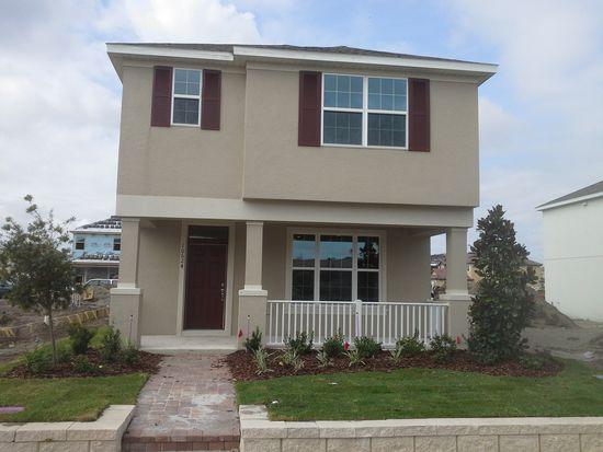 10632 Reams Rd, Windermere, FL 34786