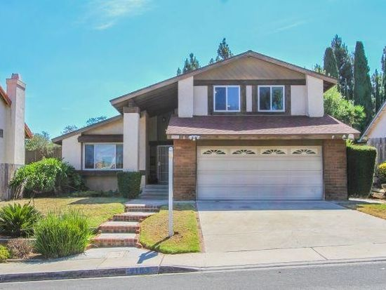 9183 Ellingham St, San Diego, CA 92129