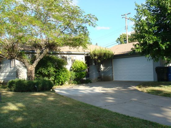 2000 50th Ave, Sacramento, CA 95822