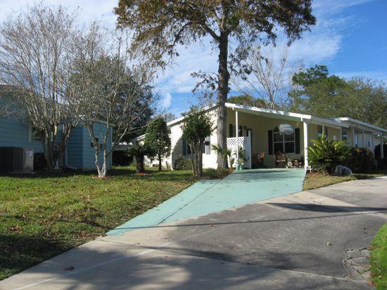 6510 Lakewood Dr UNIT A, Ocala, FL 34472