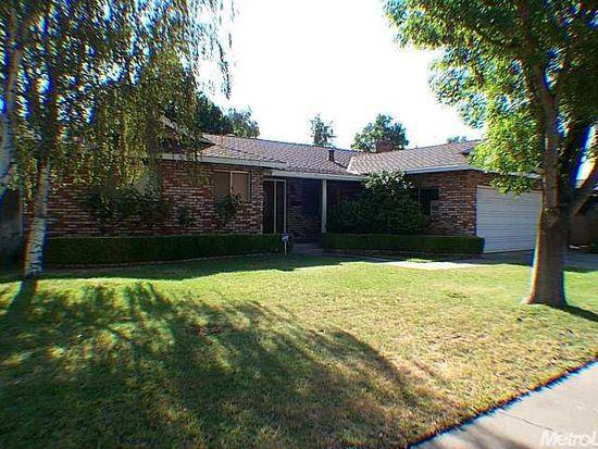 3316 Alta Way, Modesto, CA 95350