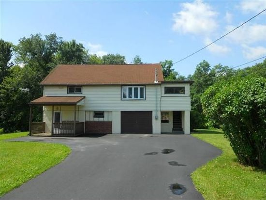 419 Bantel St, Johnstown, PA 15905
