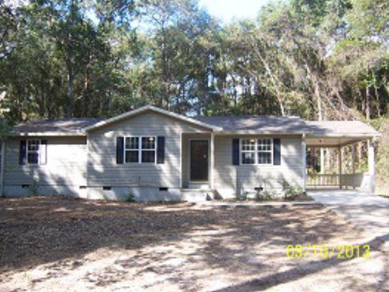 319 N Lake Dr, Perry, GA 31069