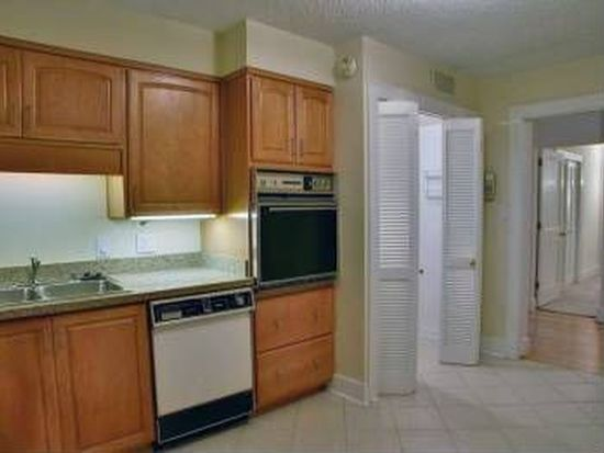 3530 Piedmont Rd NE APT 5B, Atlanta, GA 30305