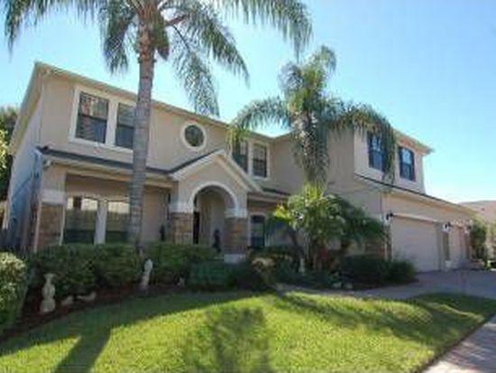 10446 Autumn Glen Ct, Orlando, FL 32836