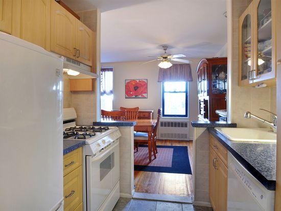 350 Ocean Pkwy APT 6J, Brooklyn, NY 11218