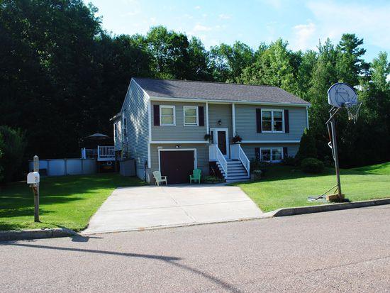 137 Birch Ct, Burlington, VT 05408