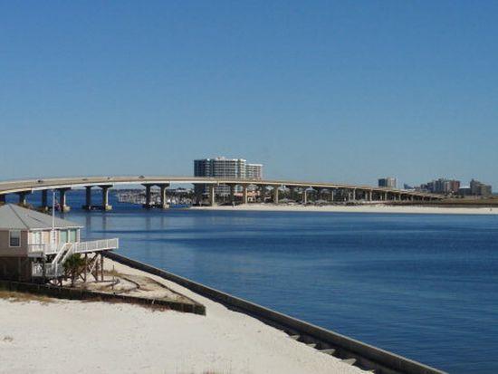 27284 Gulf Rd APT 306, Orange Beach, AL 36561