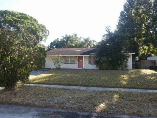 1507 Pine Lake Rd, Orlando, FL 32808