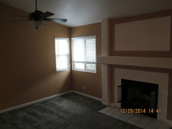 4816 Winter Oak Way, Sacramento, CA 95843
