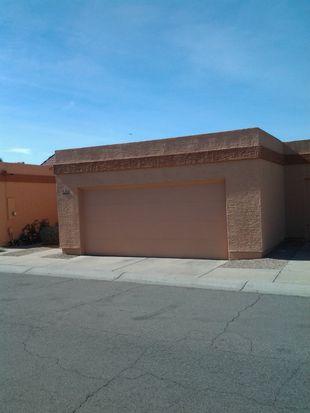 1510 N Oak St, Tempe, AZ 85281