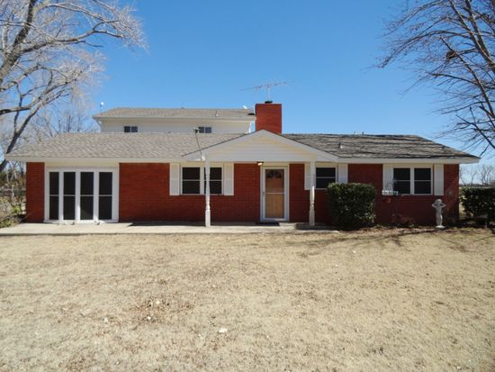 2021 72nd Ave NW, Norman, OK 73072