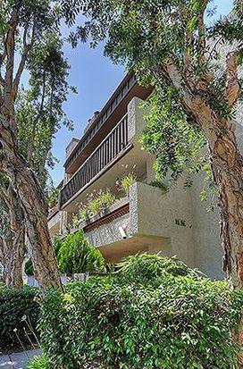 21500 Califa St UNIT 109, Woodland Hills, CA 91367