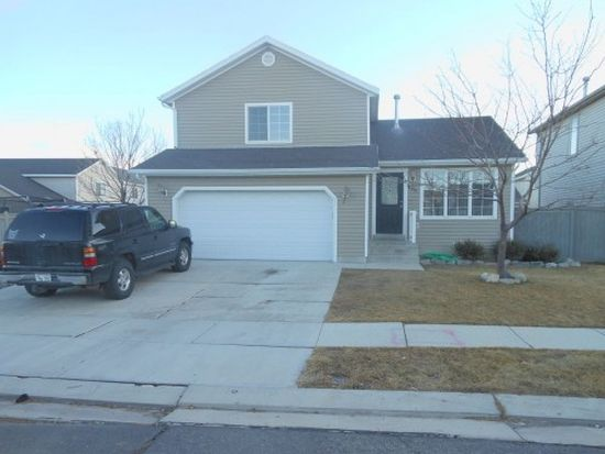 4114 Dillons Dr, Eagle Mountain, UT 84005
