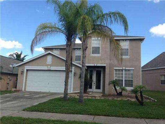 15903 Bay Vista Dr, Clermont, FL 34714