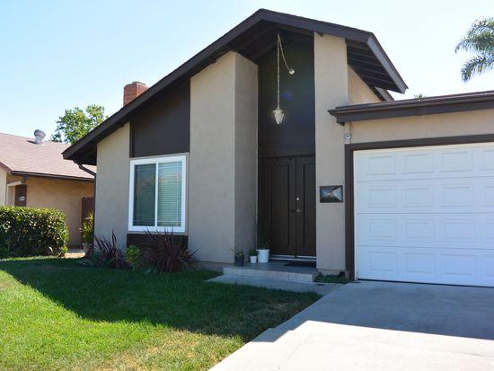 13134 Avenida Grande, San Diego, CA 92129