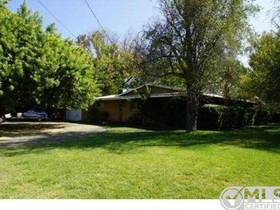 5956 Woodlake Ave, Woodland Hills, CA 91367