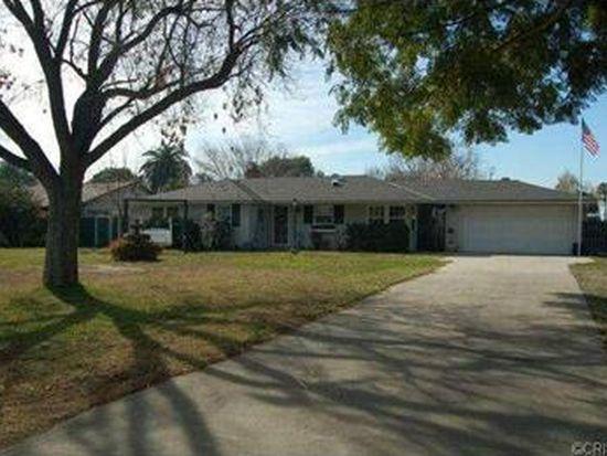 8523 Rubio Ave, North Hills, CA 91343