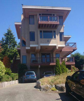 12512 9th Ave NW, Seattle, WA 98177
