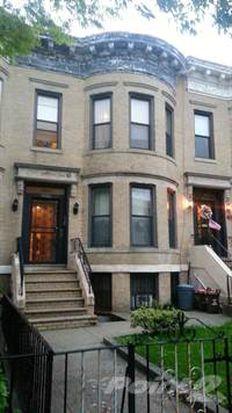 9022 Fort Hamilton Pkwy, Brooklyn, NY 11209