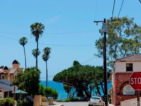 240 Jasmine St, Laguna Beach, CA 92651