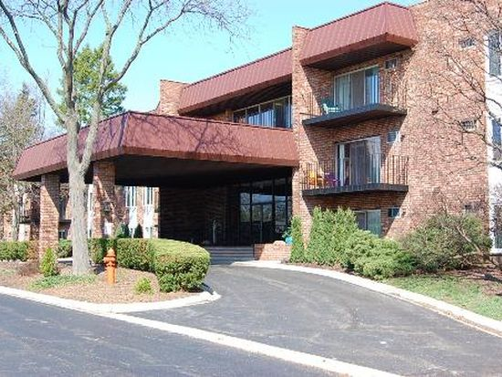 1121 W Ogden Ave APT 360, Naperville, IL 60563
