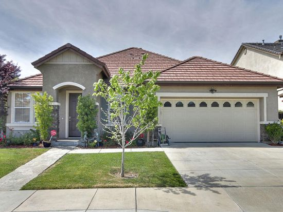 35988 Bronze St, Union City, CA 94587