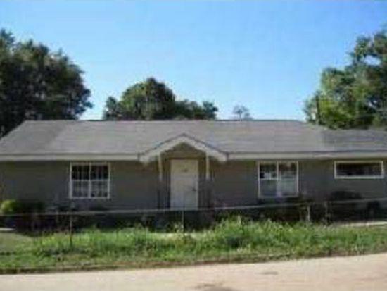 104 Chandler St, Greenville, SC 29609