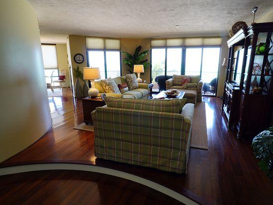 850 S Collier Blvd UNIT 401, Marco Island, FL 34145