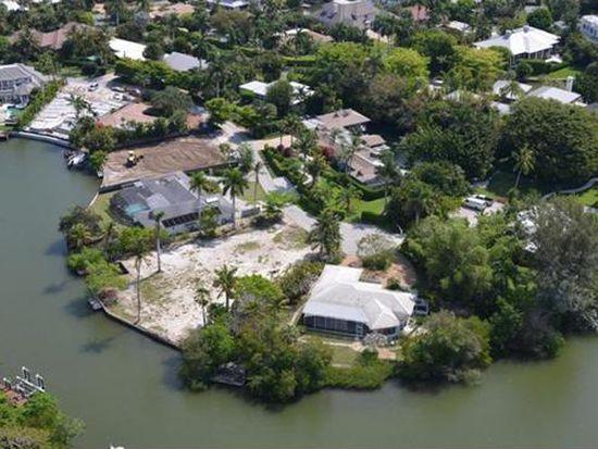 2232 Southwinds Dr, Naples, FL 34102
