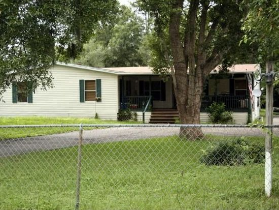 13023 Pittsfield Ave, Tampa, FL 33624
