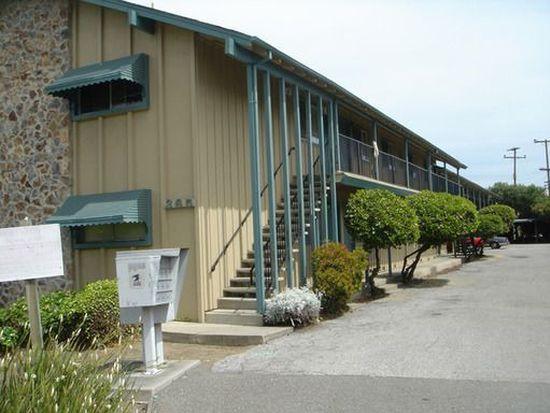 365 Saratoga Ave APT 12, Santa Clara, CA 95050