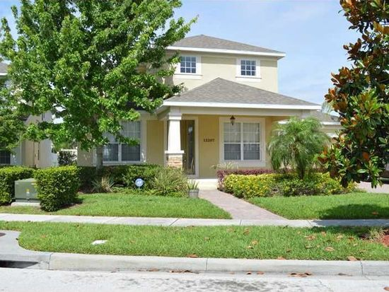 13207 Jervey St, Windermere, FL 34786