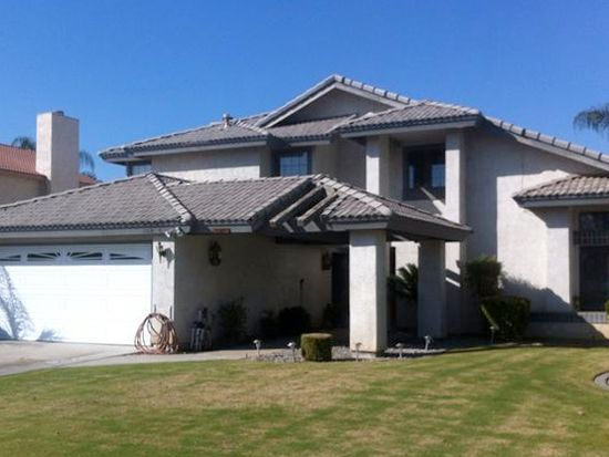 10204 Sunset Canyon Dr, Bakersfield, CA 93311