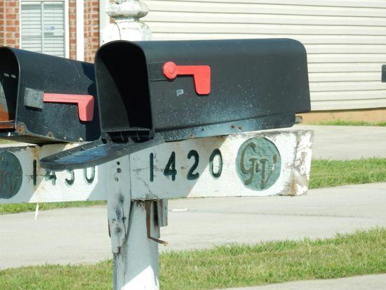 1420 Labonte Pkwy, Mcdonough, GA 30253