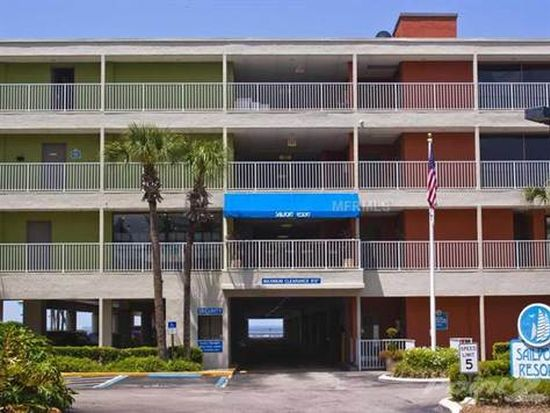 2506 N Rocky Point Dr # 301, Tampa, FL 33607