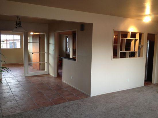 2301 E Glenn St, Tucson, AZ 85719
