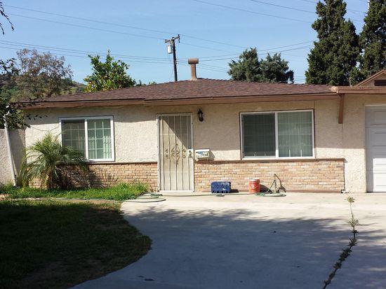 2317 Dela St, Whittier, CA 90601