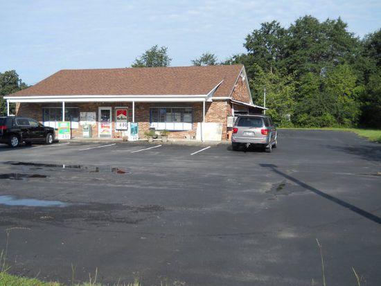1657 Goshen Rd, Augusta, GA 30906