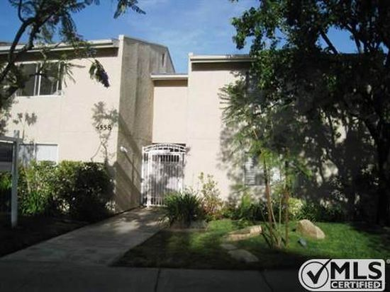 4558 Willis Ave UNIT 203, Sherman Oaks, CA 91403