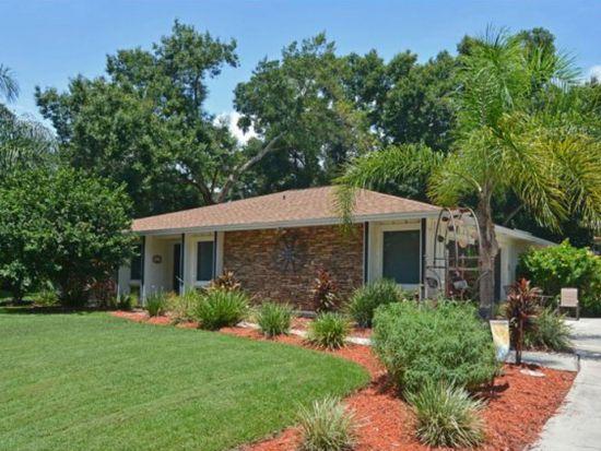 9765 Wild Oak Dr, Windermere, FL 34786