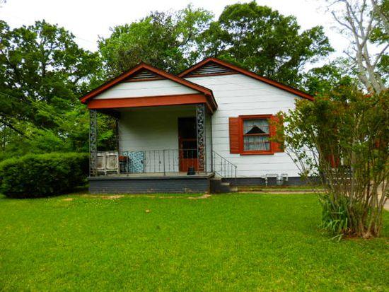 250 Bazinsky Rd, Vicksburg, MS 39180
