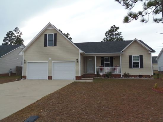 3014 Totley Dr, Fayetteville, NC 28306