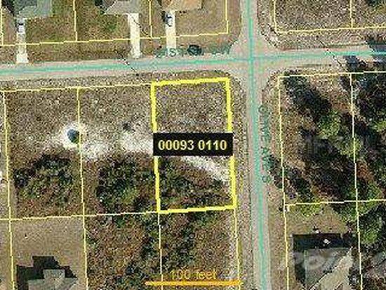 3201 21st St W, Lehigh Acres, FL 33971