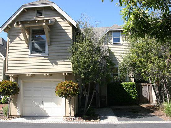 134 Walti St, Santa Cruz, CA 95060
