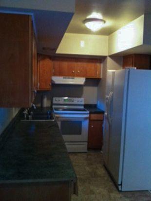 1051 Coronado Ln, Lynchburg, VA 24502