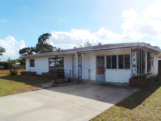 18596 Evergreen Rd, Fort Myers, FL 33967