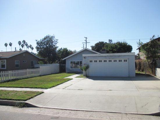 1932 N Pershing Ave, San Bernardino, CA 92405
