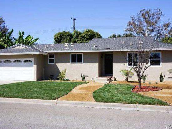 9671 Adeline Ave, Garden Grove, CA 92841